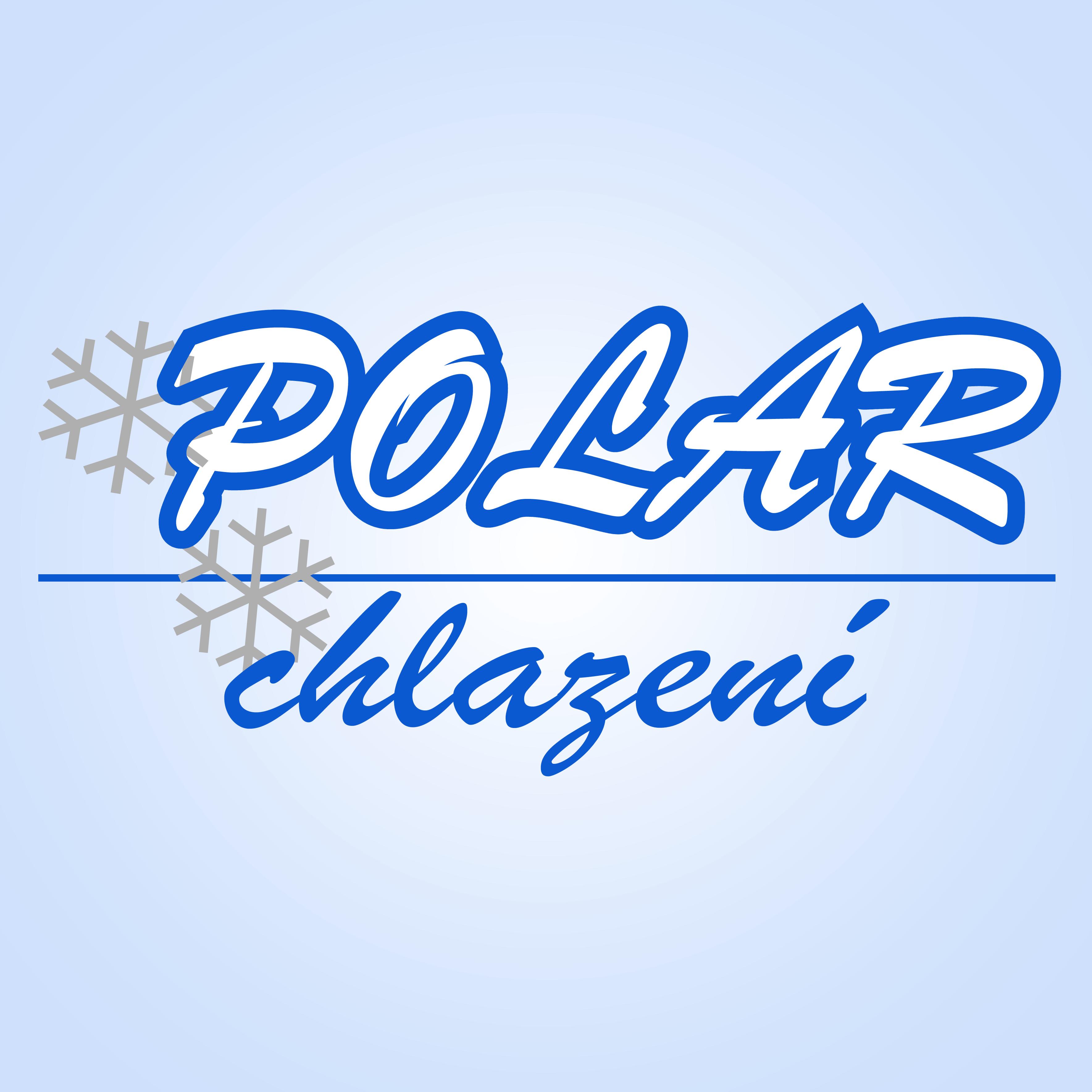 Polar chlazení